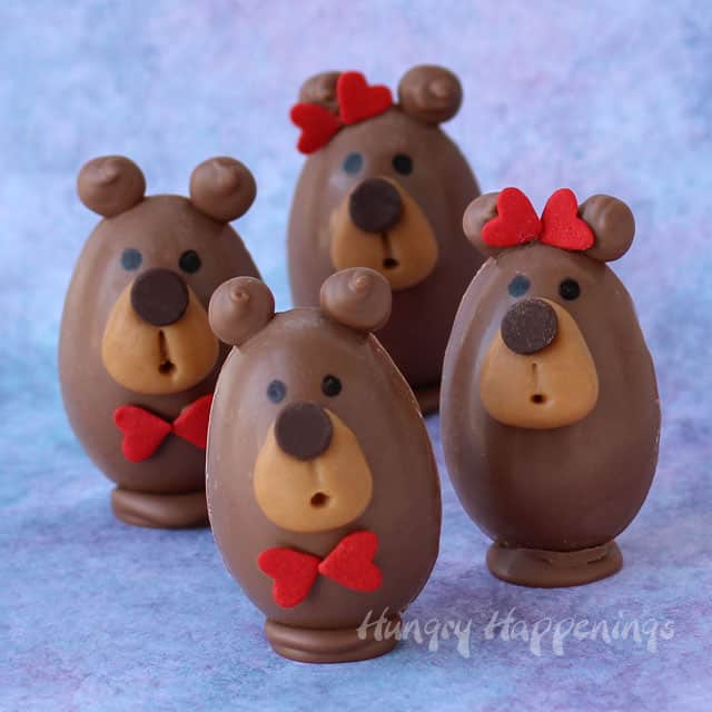 Buckeye Bears